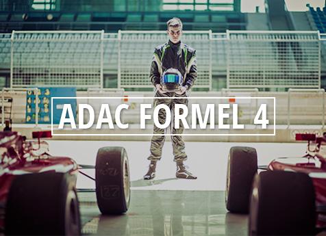 f4-adac_formel4