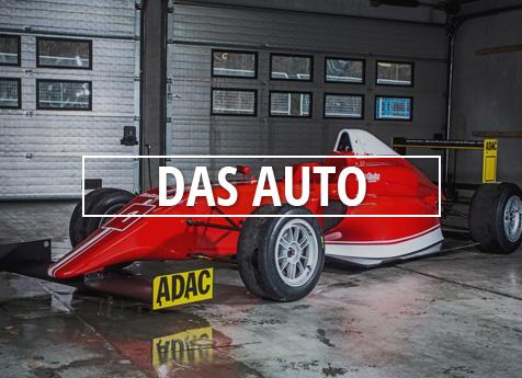 f4-das_auto