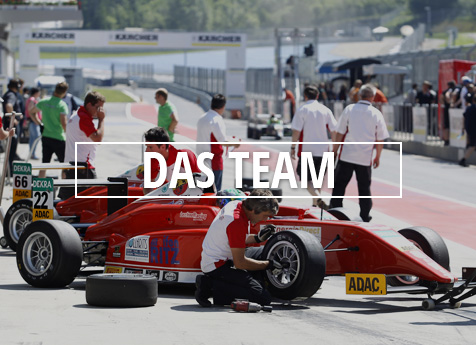 f4-das_team