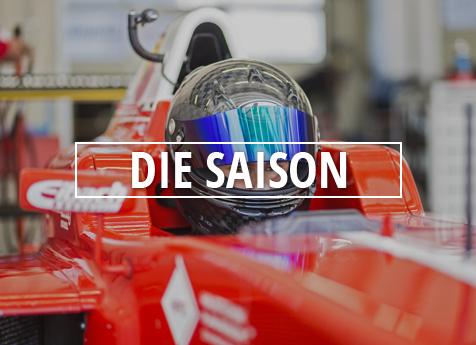 f4-die_saison