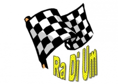 partner_radium