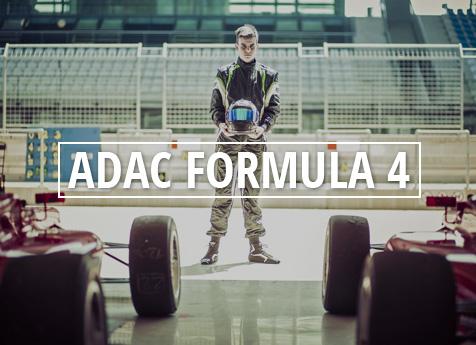 f4-adac_formula4
