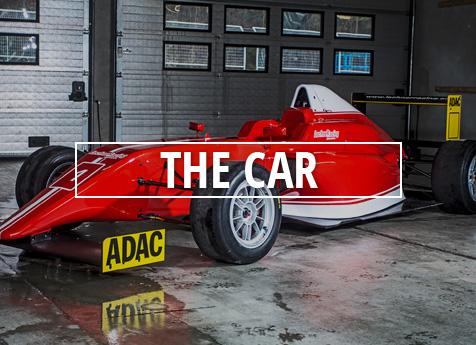 f4-the_car