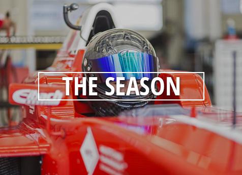 f4-the_season