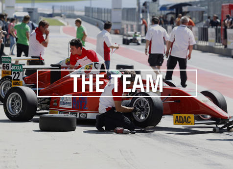 f4-the_team
