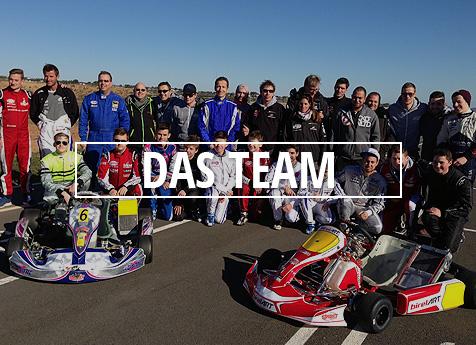 kart-das_team