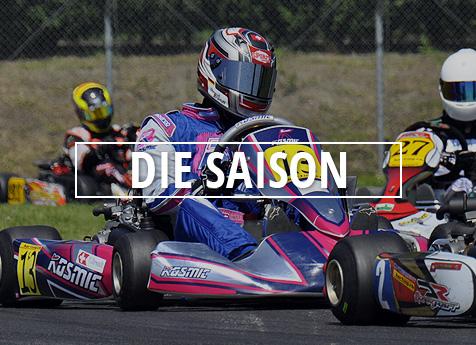 kart-die_saison
