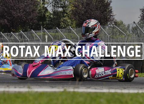 kart-rotax_max_challenge