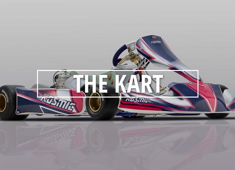 kart-the_kart