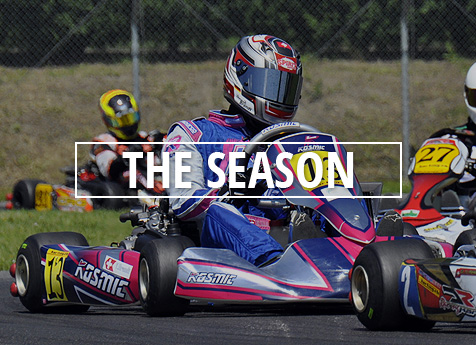 kart-the_season