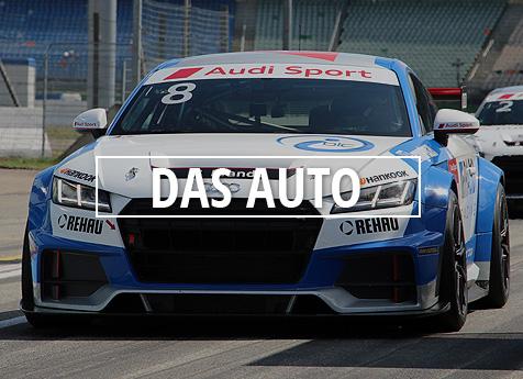 box_audi_das_auto