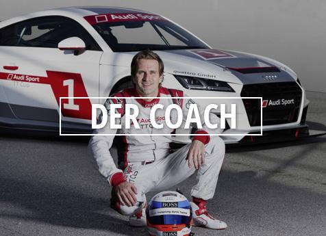 box_der_coach