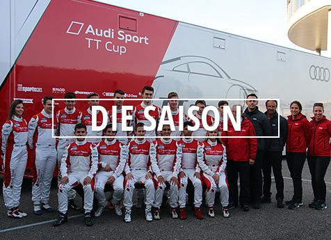 box_die_saison