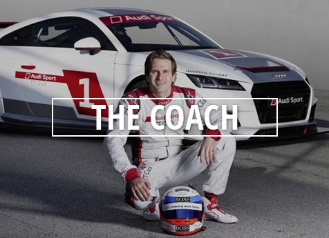 box_the_coach