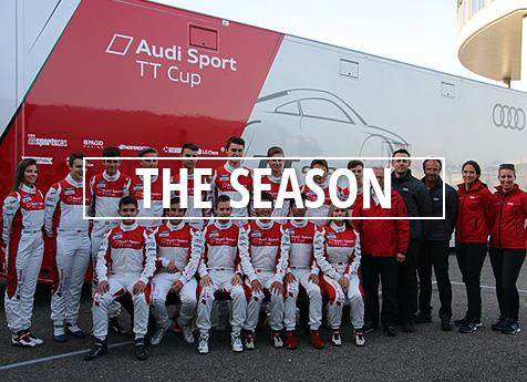 box_the_saison